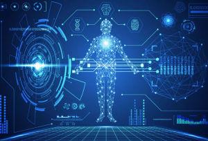 网络平台治理中的生物识别信息保护